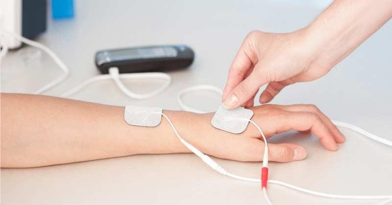 elettromiografia - fisiomed corridonia paniccia