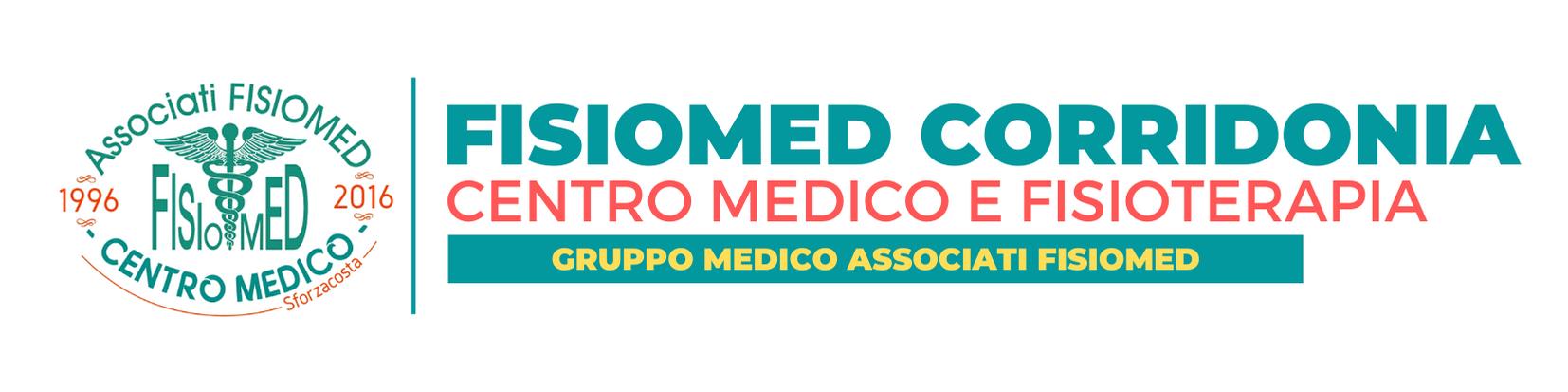 Centro Medico Marche