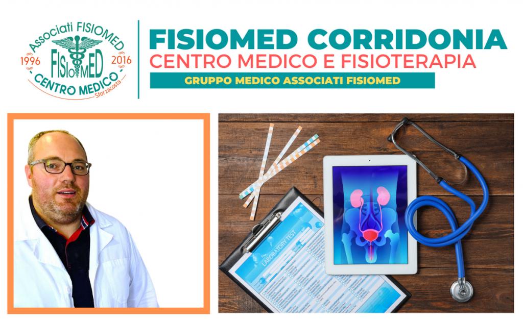 dr. emanuele principi urologo fisiomed corridonia